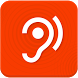 Sound Meter by XDroid