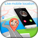 Live Mobile Location Tracker by Yogi Corporation