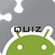 QuizApp by SimCode Edu