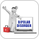 Bipolar Disorder Treatment by AppCentral247