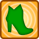 shoes shop games by NetApps