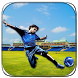 Soccer Play Hero by itsport