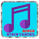 Songs of Wisin Yandel by wolrd-Musics