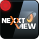 Nexxt View by Accvent