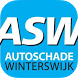 ASW Autoschade Winterswijk by Tobit software