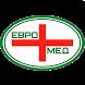 Клиника Евромед by App.Master