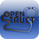 Openstruct, an Evaluation Tool by OpenStruct