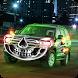 Ghost Kruzak 200 Simulator by Aploft