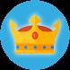 مسترگرام(تلگرام+حذف نقل قول) by farad group