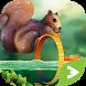 Pet Circle Jump by Asiantech Co., Ltd.