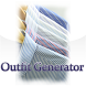 Outfit Generator by AppTimesThree