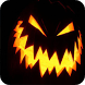 Halloween Background by AndroidMotion