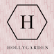 홀리가든 - hollygarden by powermobile.kr