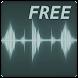 ProSpec Lite Spectrum Analyzer by DigiPhD