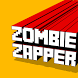Zombie Zapper by Electric Sugar Games