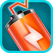 Increase Battery Life by Hawesaty