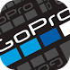 GoPro (formerly Capture) by GoPro