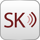 SK Notify Me by High Ground Solutions, Inc
