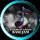 Base Jam -Lagu Indonesia-Lagu Anak Pop-Lagu Lawas by Music POP Indonesia