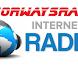 MotorWaysRadioGR