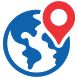 Earth Map Live : GPS Navigation & Tracking Guide by JZZ The I.T Solution, Pvt. Ltd.