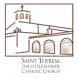 Saint Theresa Summerville SC by Catholic Parish Apps