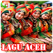 Lagu Daerah Aceh Mp3 Terlengkap by dikidev