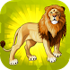 Lion Kingdom - Legendary King by MobiDeep