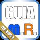 GUIA y TRUCOS Minion Rush by GINGKO LABS