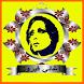 أغاني فيروز mp3 by mohammed nouga