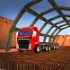 Truck Racer Simulator