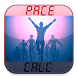 Running Pace Calculator by qlApps.com