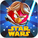 Angry Birds Star Wars by Rovio Entertainment Corporation