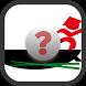 Perú Logotipos Juego by App Sonic