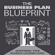 Business Plan Blueprint by Sun Media Soft