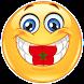 نكت مغربية مضحكة بدون انترنت by Pro Ta9afatonna