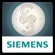 Siemens Time Circle by Siemens Türkiye