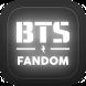 방탄소년단 BTS - 방탄소년단 커뮤니티 사진 영상 ARMY 아미 정보공유 by FamilyTeam