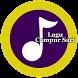 Kumpulan Lagu CAMPURSARI by Sani apps publisher