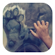 lion hand paw theme by 2017 new live themes & live wallpeprs
