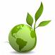 Green Building Guide & Quiz by SageMilk