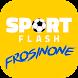 SportFlash Frosinone by LeonArts