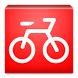 Easy Bike Sharing by Random Oracle Software