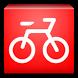 Easy Bike Sharing by Random Oracle Software