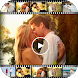 Love Video Maker 2017 by Prank Media Apps