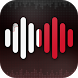 Radio Malta by Fm Radio Tuner