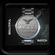 reloj victor 1 by MPASO