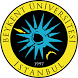 Beykent Üniversitesi by Beykent Üniversitesi