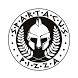 Pizzeria Spartacus by SiteDish.nl