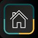 Zenpro SmartControl by MobileLabs
